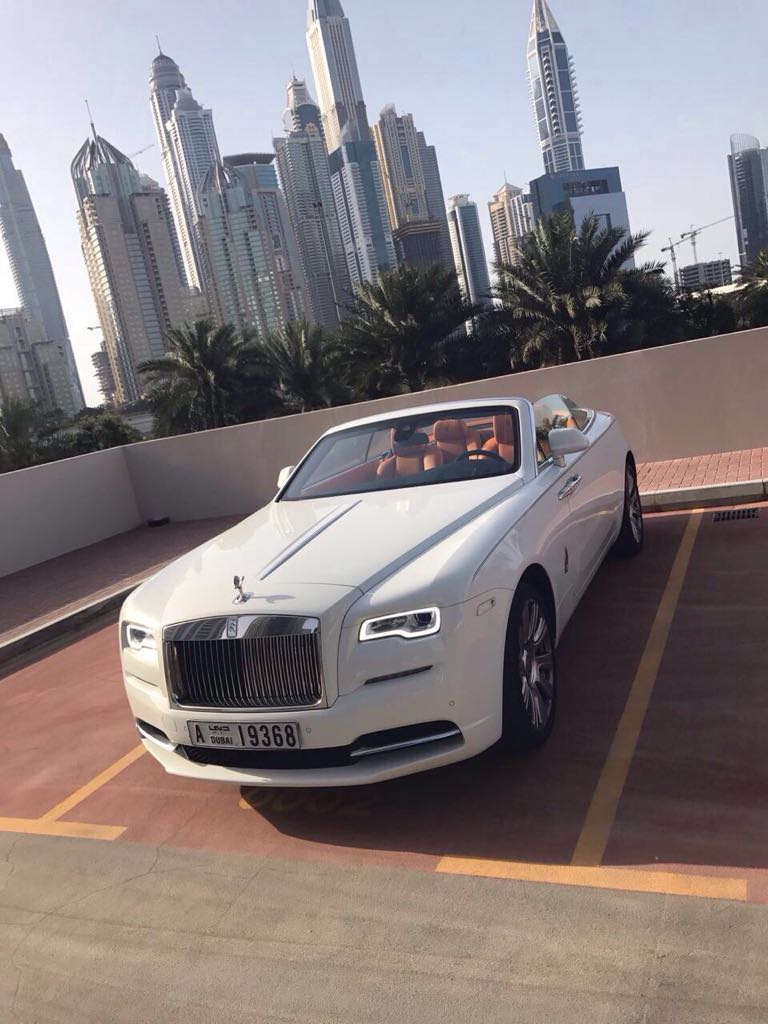 Luxury Car Rental In Dubai Archives Mtn Luxury Rent A Car Luxury