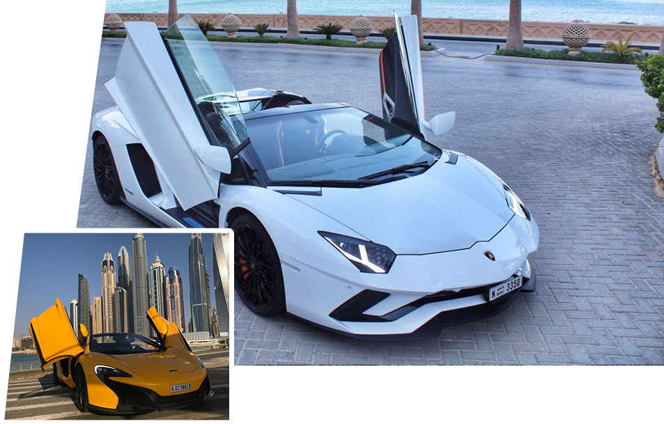 Mtn Luxury Car Rental Dubai Sports Car Rental Dubai Convertible
